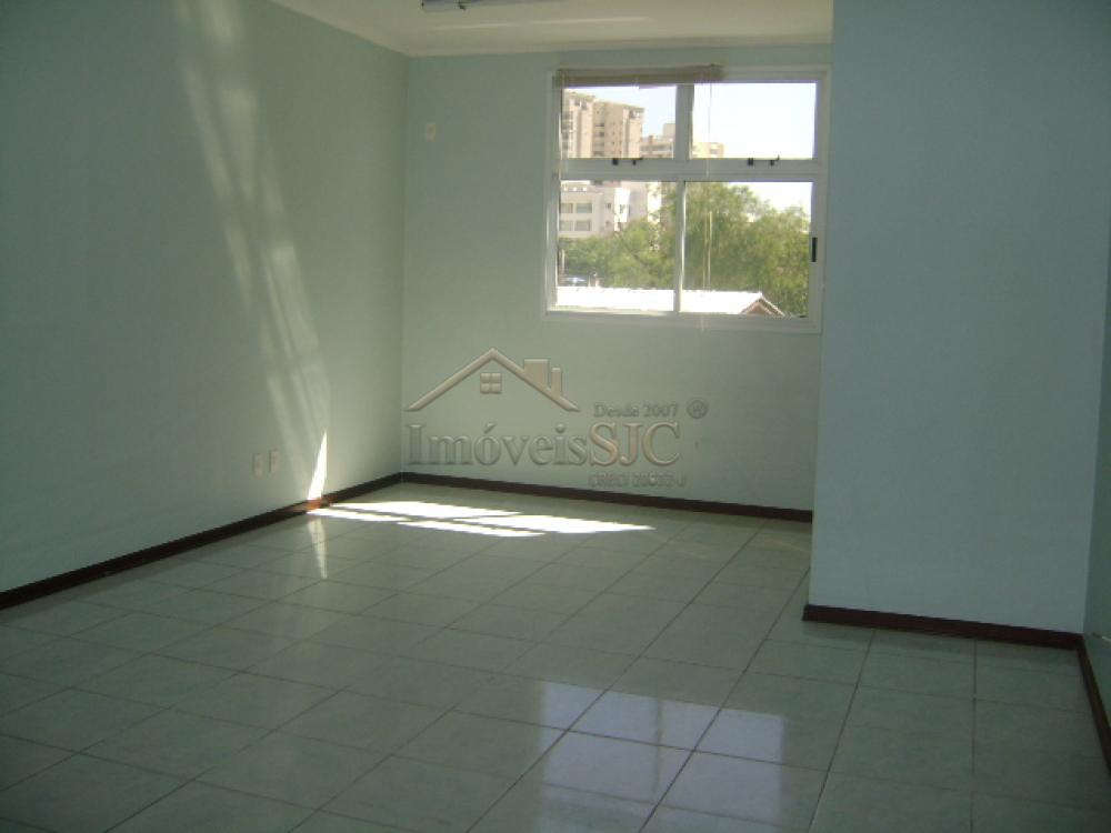 Alugar Comerciais / Sala em São José dos Campos apenas R$ 1.200,00 - Foto 4