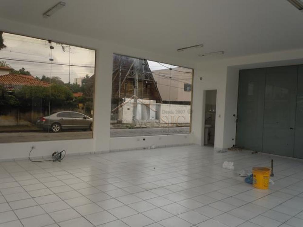 Alugar Comerciais / Loja/Salão em São José dos Campos apenas R$ 2.000,00 - Foto 5