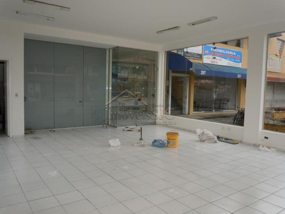 Alugar Comerciais / Loja/Salão em São José dos Campos apenas R$ 2.000,00 - Foto 4
