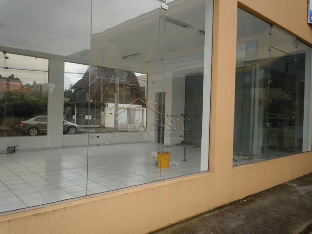 Alugar Comerciais / Loja/Salão em São José dos Campos apenas R$ 2.000,00 - Foto 2