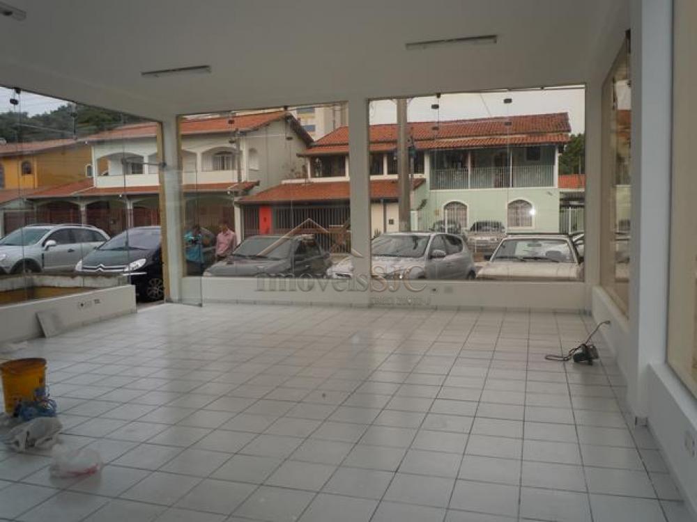 Alugar Comerciais / Loja/Salão em São José dos Campos apenas R$ 2.000,00 - Foto 7