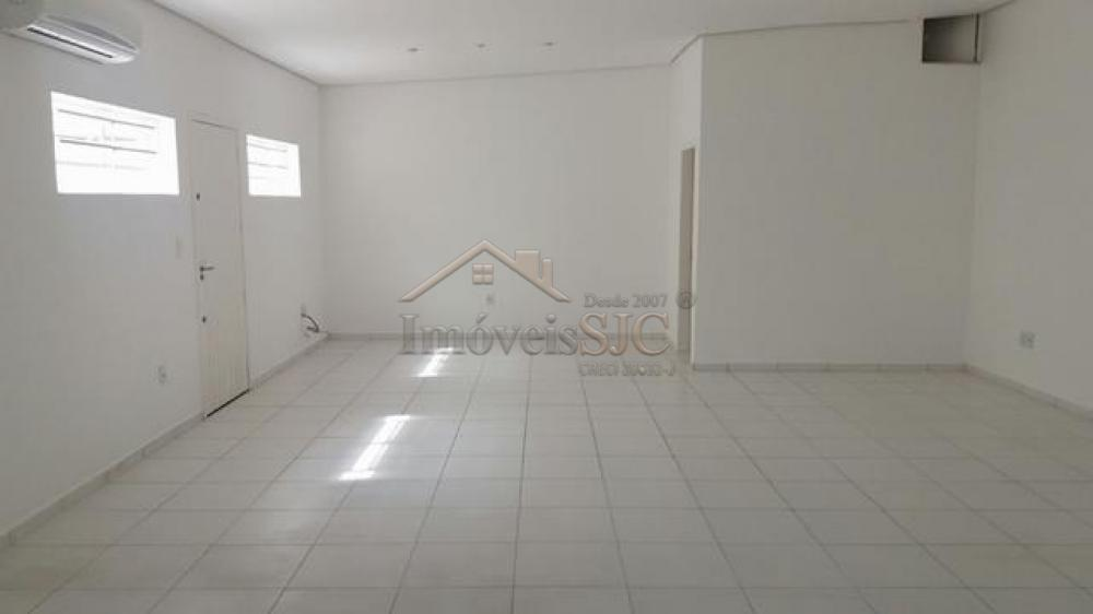 Alugar Comerciais / Casa Comercial em São José dos Campos apenas R$ 3.500,00 - Foto 7