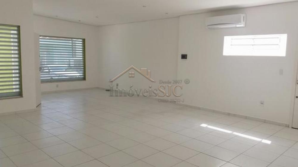 Alugar Comerciais / Casa Comercial em São José dos Campos apenas R$ 3.500,00 - Foto 3