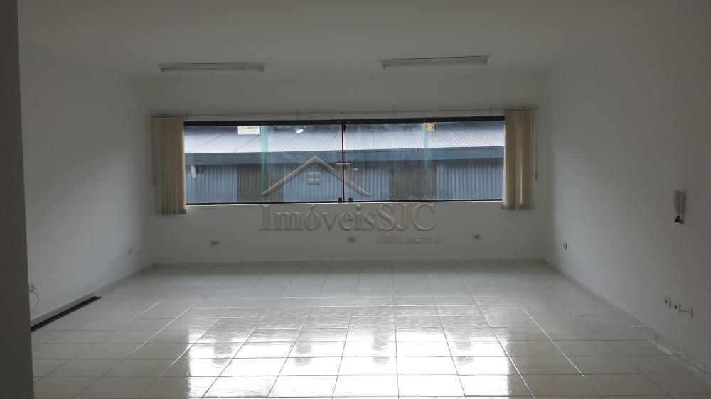 Alugar Comerciais / Loja/Salão em São José dos Campos apenas R$ 1.500,00 - Foto 1