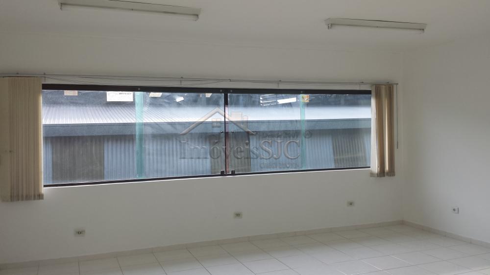 Alugar Comerciais / Loja/Salão em São José dos Campos R$ 1.500,00 - Foto 2