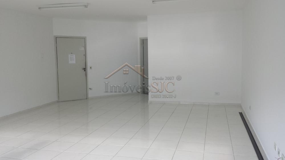 Alugar Comerciais / Loja/Salão em São José dos Campos R$ 1.500,00 - Foto 3