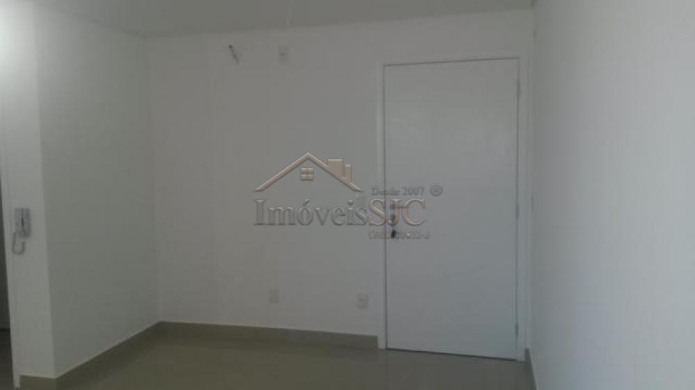 Alugar Comerciais / Sala em São José dos Campos apenas R$ 1.500,00 - Foto 1
