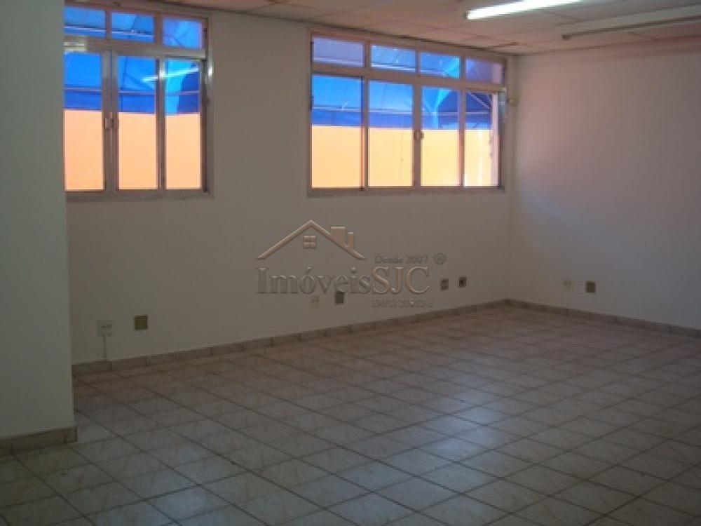 Alugar Comerciais / Loja/Salão em São José dos Campos apenas R$ 1.200,00 - Foto 5