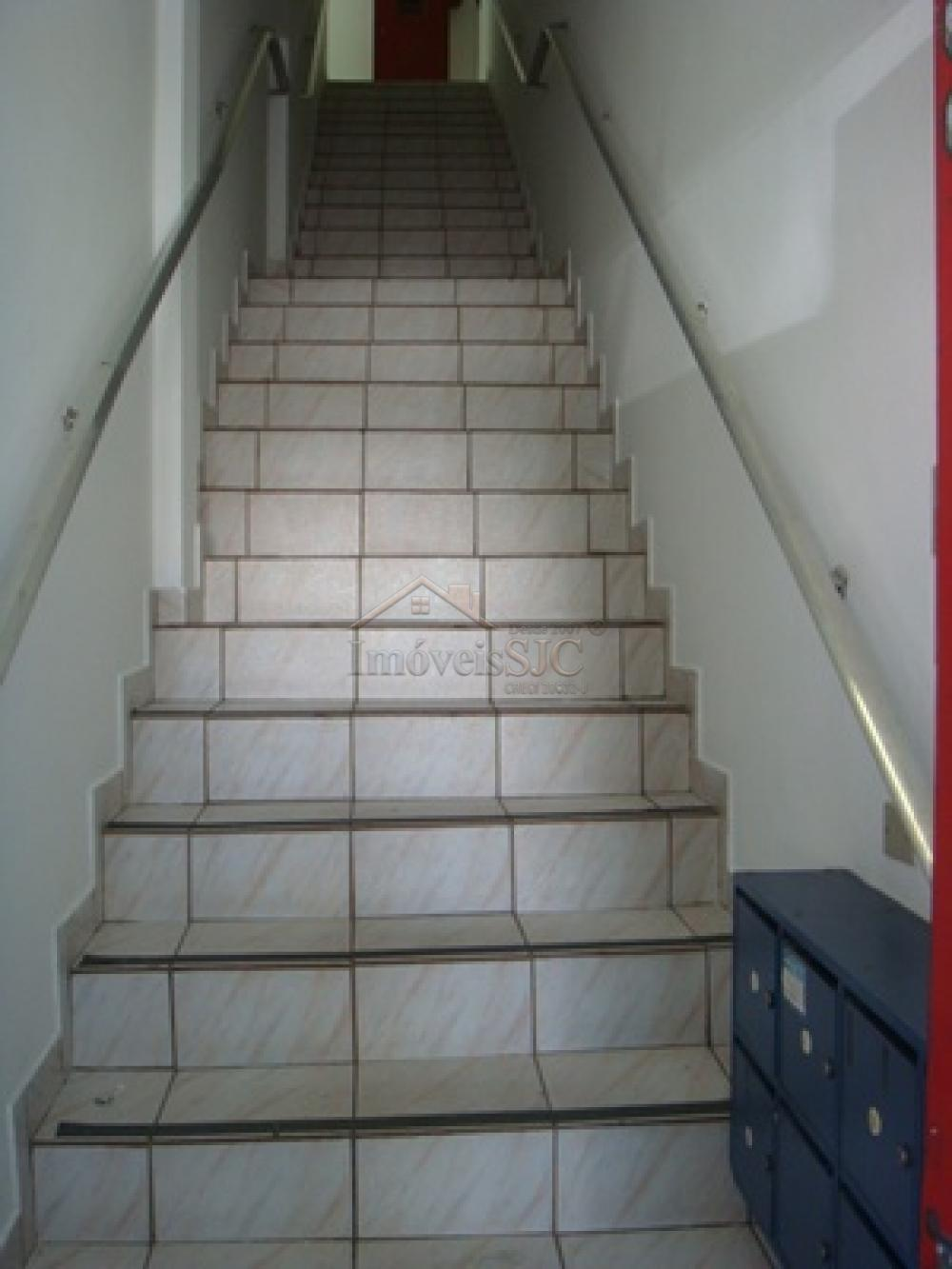 Alugar Comerciais / Loja/Salão em São José dos Campos apenas R$ 1.200,00 - Foto 8