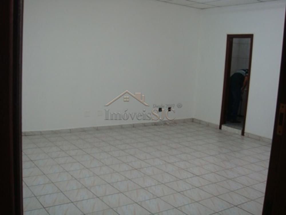 Alugar Comerciais / Loja/Salão em São José dos Campos apenas R$ 1.200,00 - Foto 6