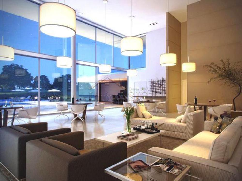 Alugar Terrenos / Condomínio em São José dos Campos apenas R$ 7.000,00 - Foto 4