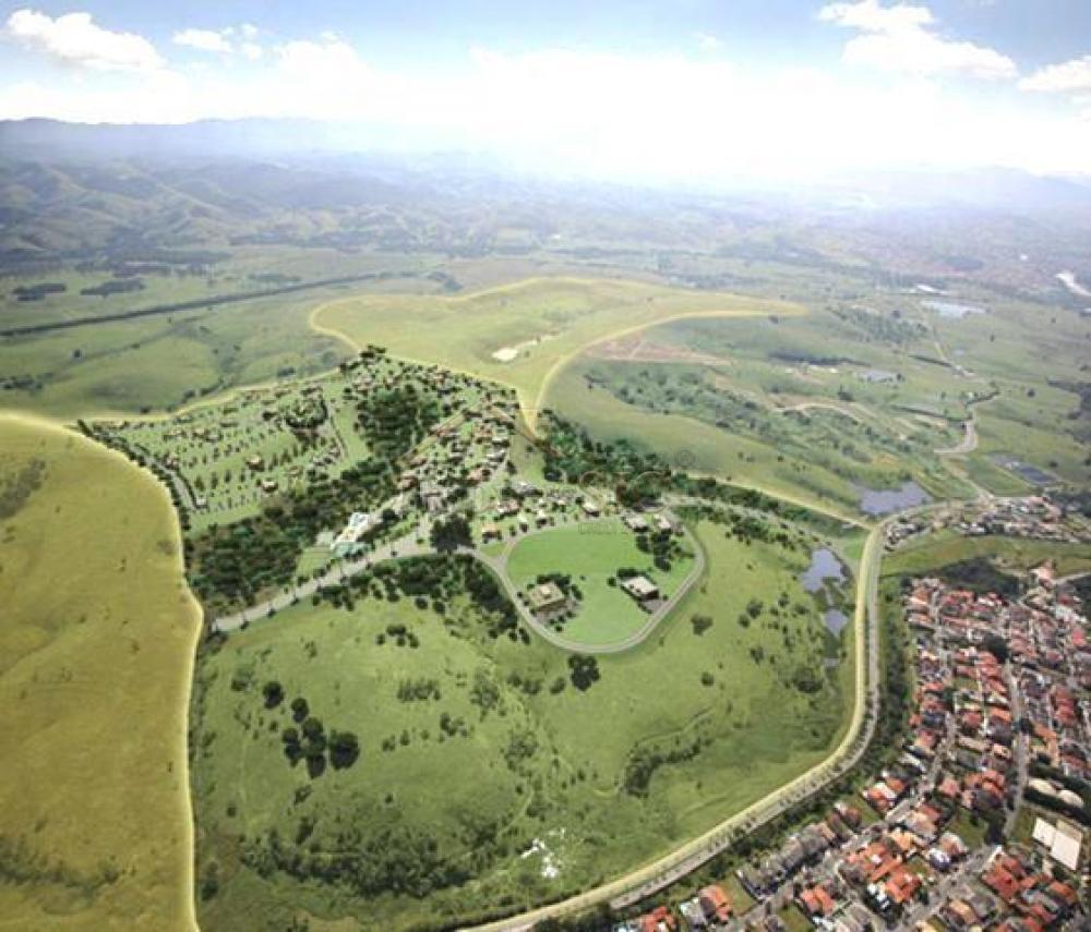 Alugar Terrenos / Condomínio em São José dos Campos apenas R$ 7.000,00 - Foto 1