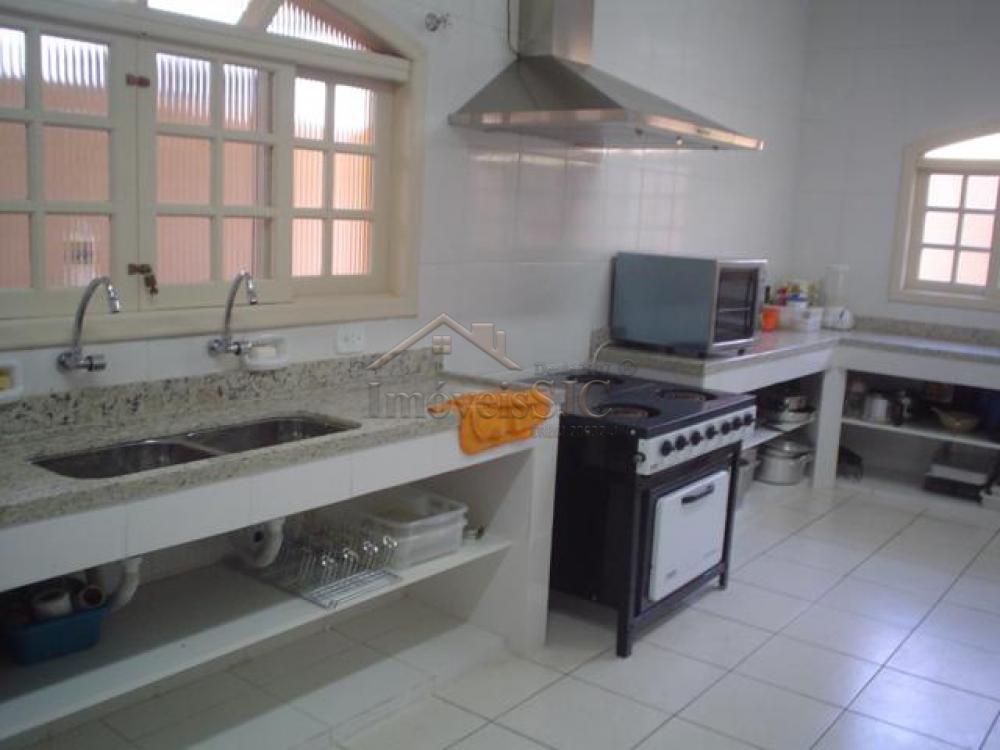 Comprar Comerciais / Loja/Salão em São José dos Campos apenas R$ 1.272.000,00 - Foto 5