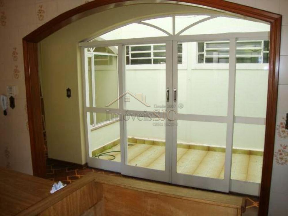 Alugar Casas / Padrão em Jacareí apenas R$ 4.000,00 - Foto 3