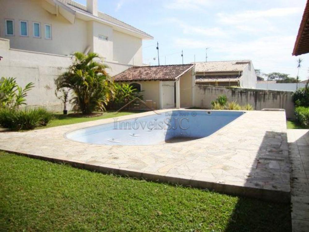 Alugar Casas / Padrão em Jacareí apenas R$ 4.000,00 - Foto 7