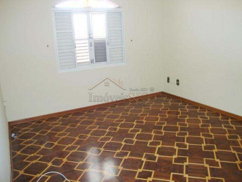 Alugar Casas / Padrão em Jacareí apenas R$ 4.000,00 - Foto 4