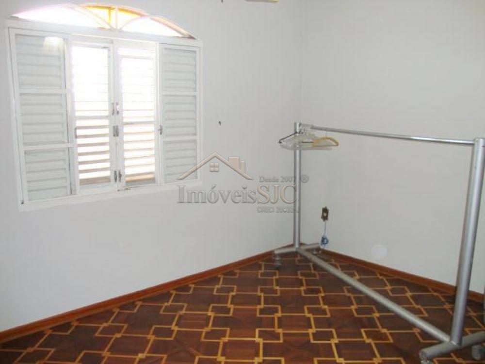 Alugar Casas / Padrão em Jacareí apenas R$ 4.000,00 - Foto 5