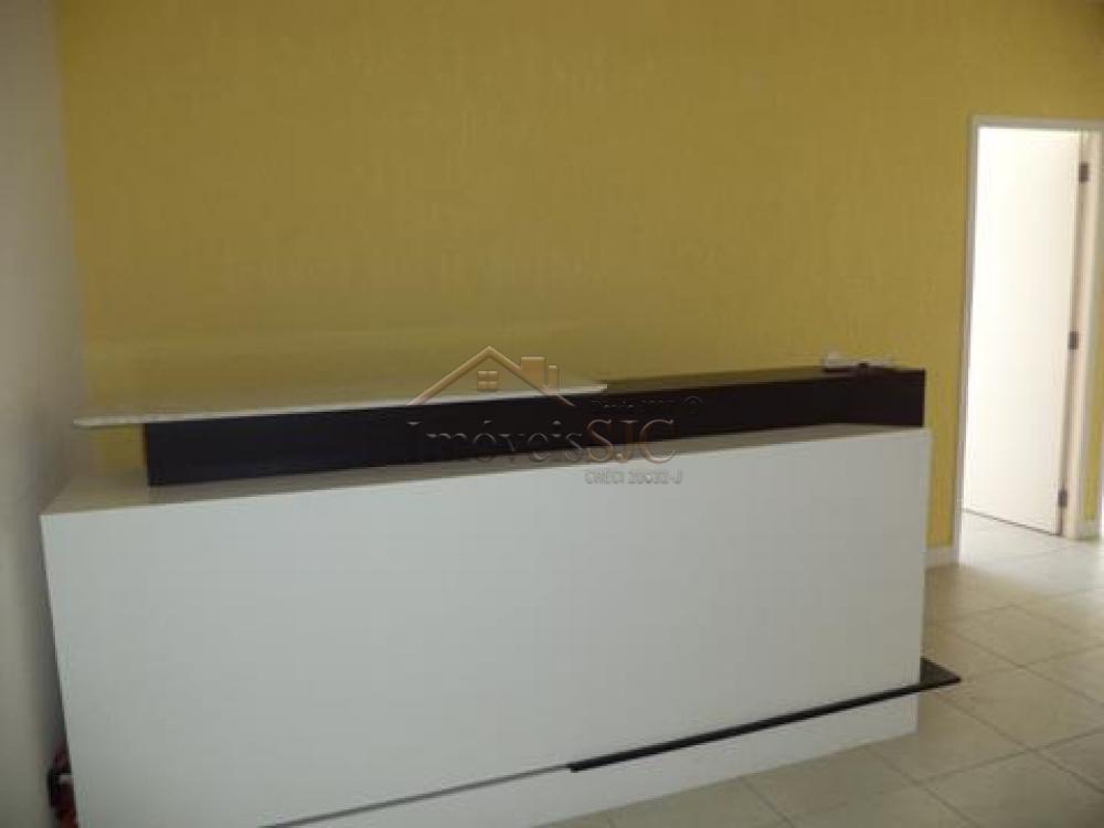 Alugar Comerciais / Sala em São José dos Campos R$ 1.200,00 - Foto 6