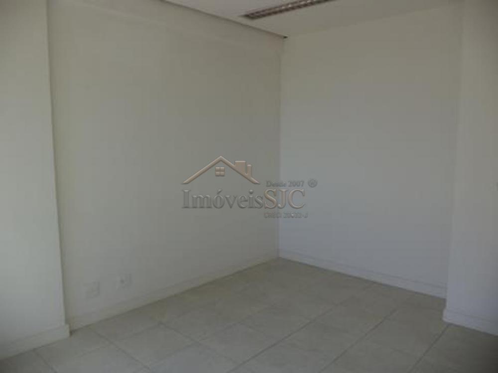 Alugar Comerciais / Sala em São José dos Campos R$ 1.200,00 - Foto 7
