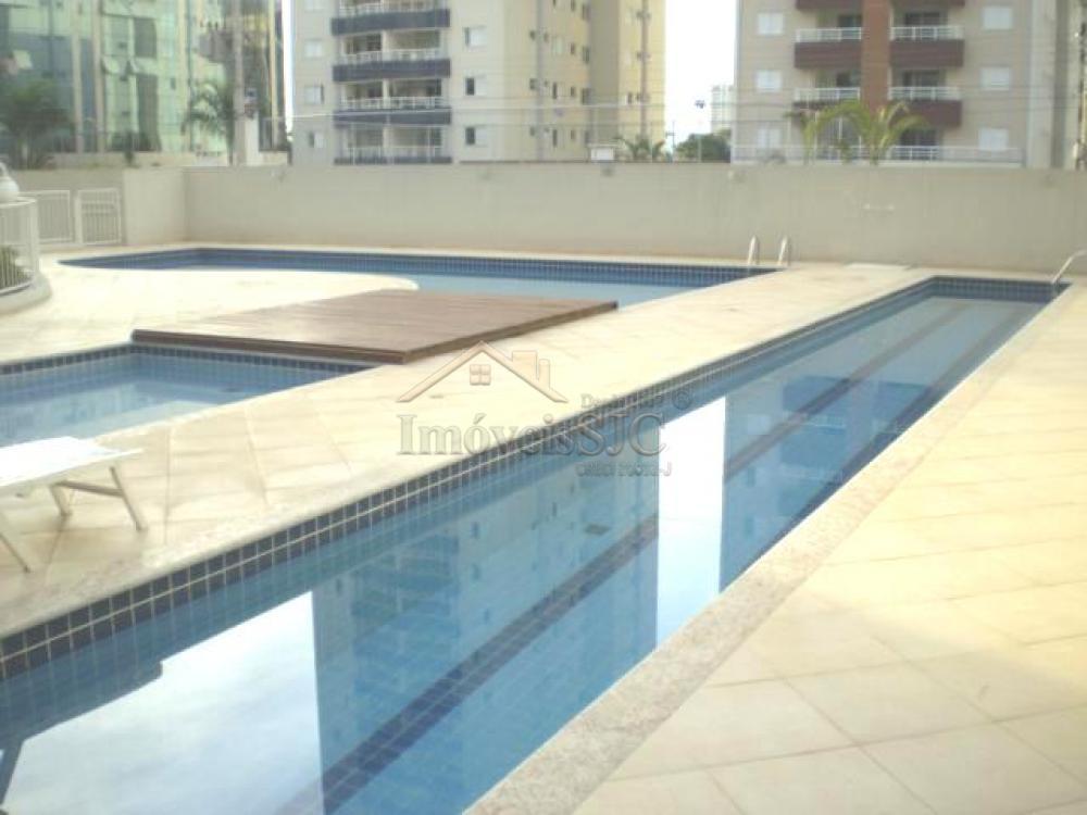 Comprar Apartamentos / Cobertura em São José dos Campos apenas R$ 1.400.000,00 - Foto 7