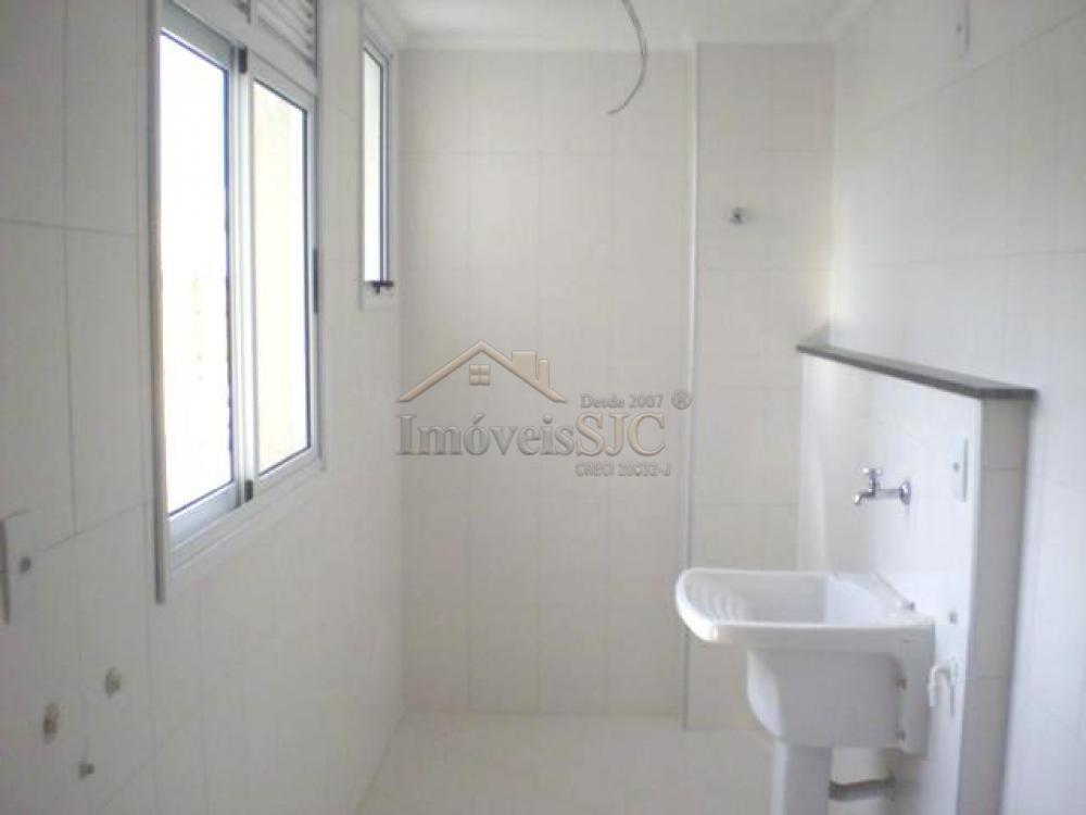 Comprar Apartamentos / Cobertura em São José dos Campos apenas R$ 1.400.000,00 - Foto 4