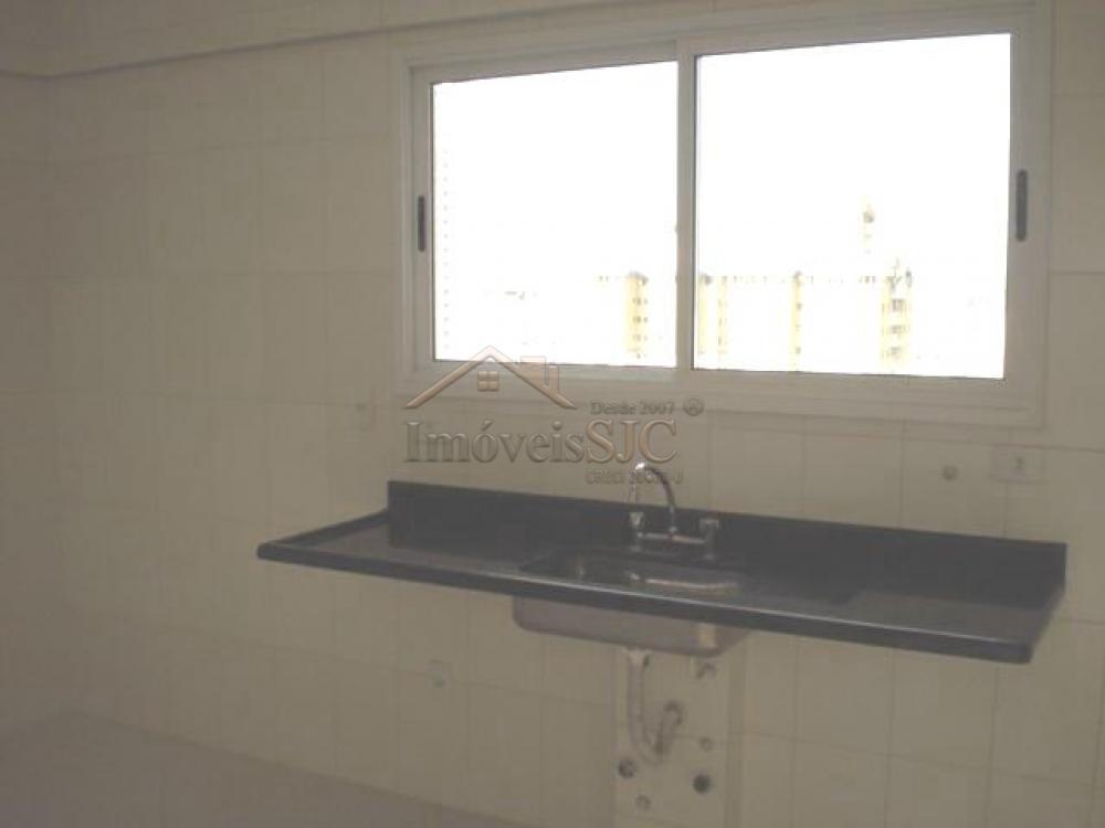 Comprar Apartamentos / Cobertura em São José dos Campos apenas R$ 1.400.000,00 - Foto 1