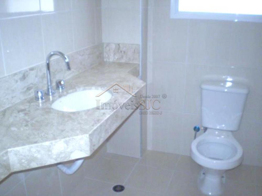 Comprar Apartamentos / Cobertura em São José dos Campos apenas R$ 1.400.000,00 - Foto 3
