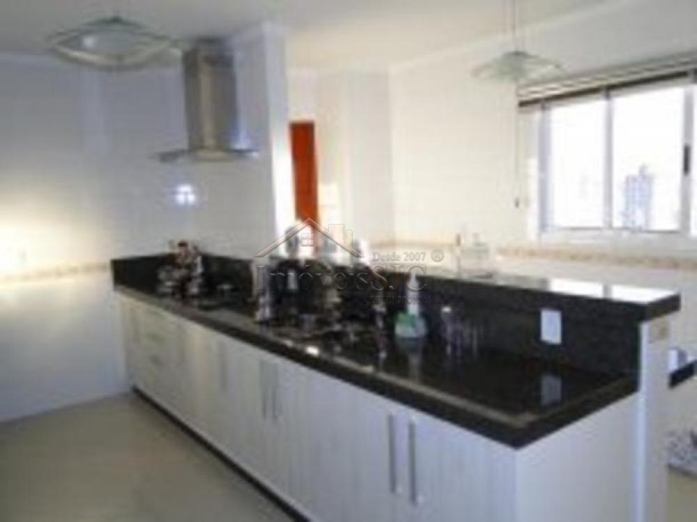 Comprar Apartamentos / Padrão em São José dos Campos apenas R$ 1.100.000,00 - Foto 2