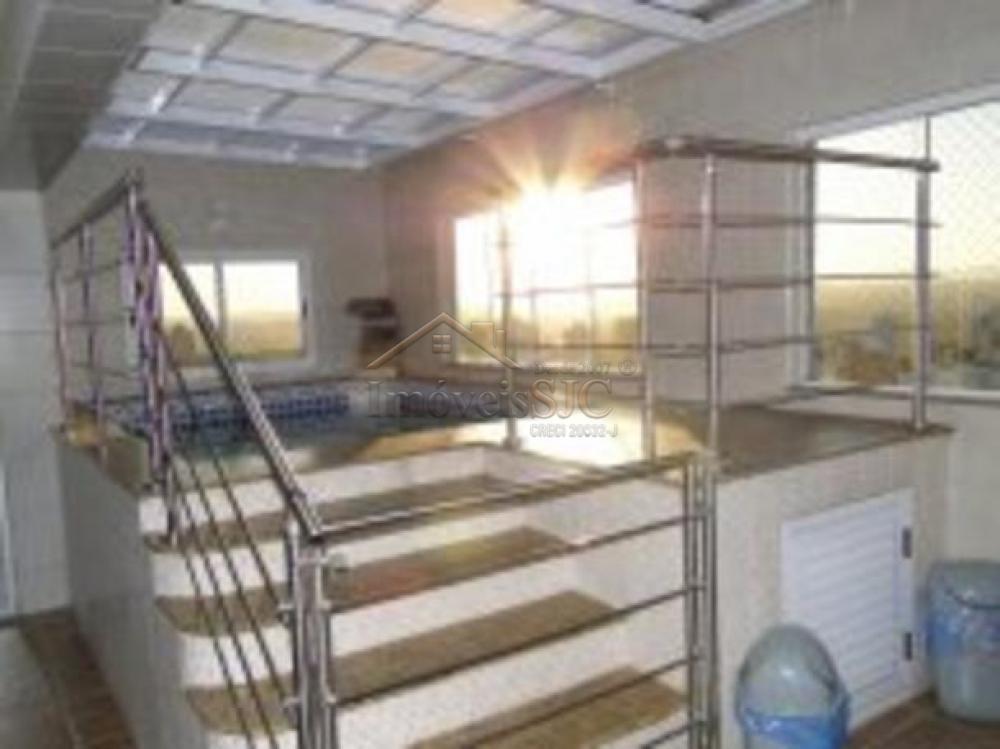Comprar Apartamentos / Padrão em São José dos Campos apenas R$ 1.100.000,00 - Foto 7