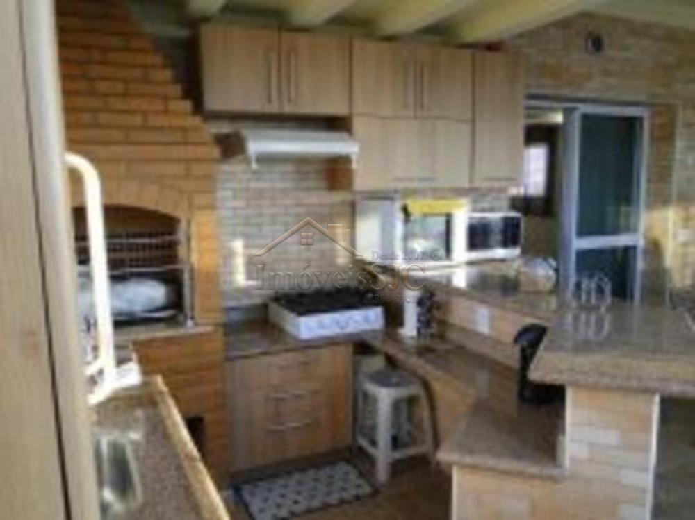 Comprar Apartamentos / Padrão em São José dos Campos apenas R$ 1.100.000,00 - Foto 6