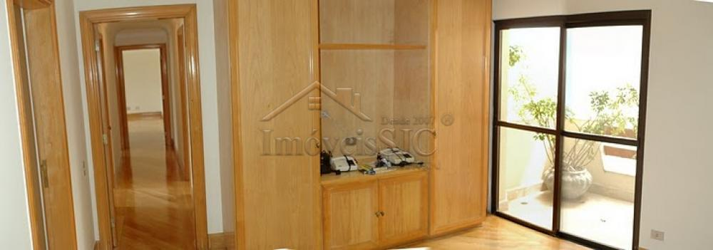 Comprar Apartamentos / Padrão em São José dos Campos apenas R$ 1.600.000,00 - Foto 7
