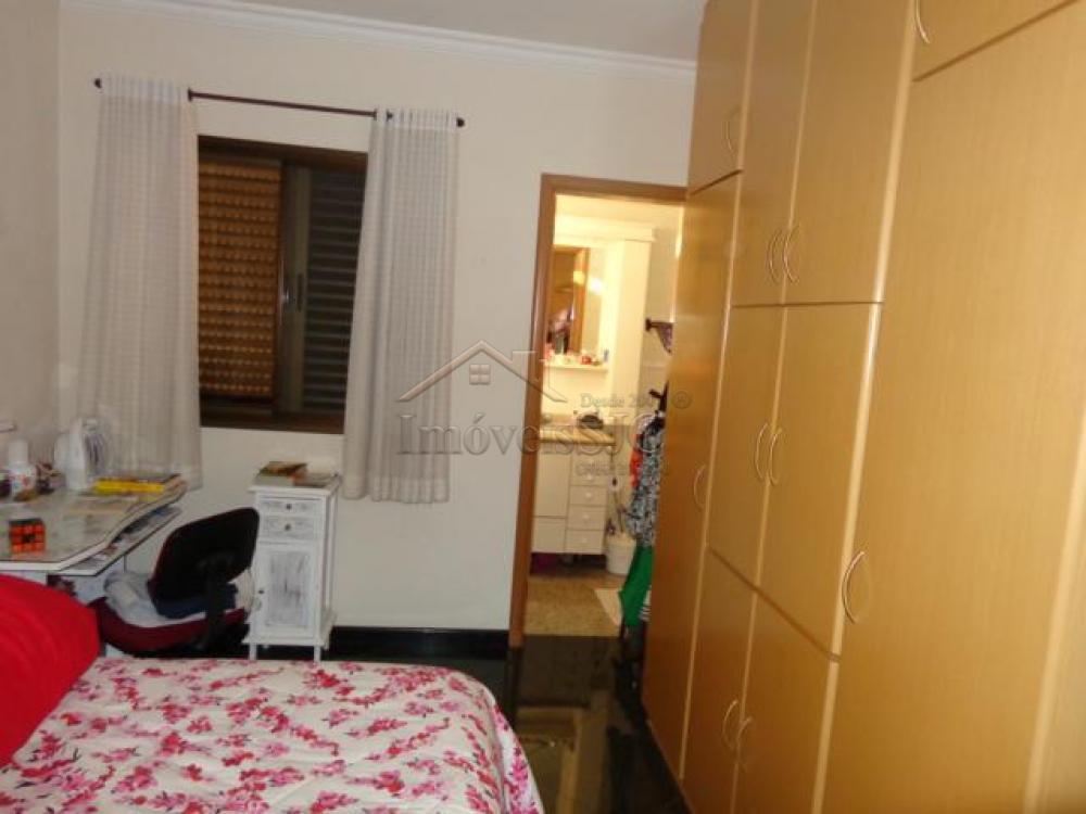 Comprar Apartamentos / Padrão em São José dos Campos apenas R$ 720.000,00 - Foto 5