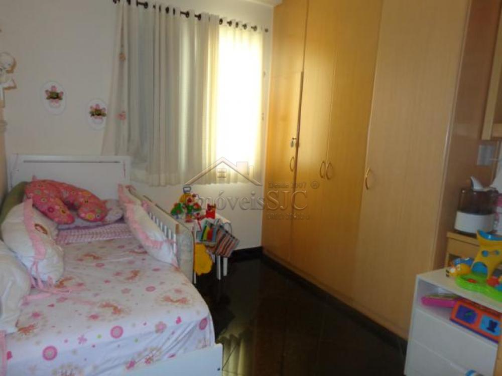 Comprar Apartamentos / Padrão em São José dos Campos apenas R$ 720.000,00 - Foto 7