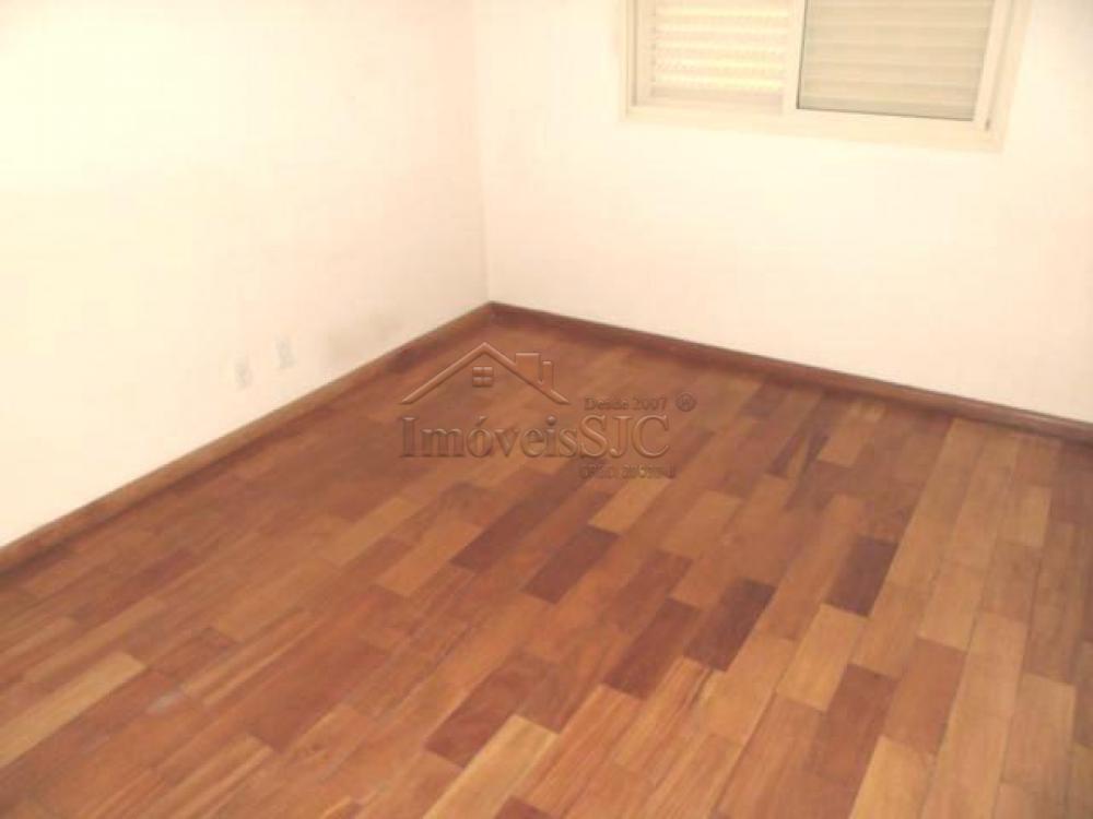 Comprar Apartamentos / Padrão em São José dos Campos apenas R$ 500.000,00 - Foto 6