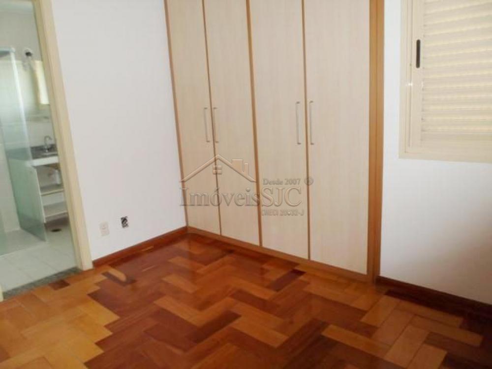 Comprar Apartamentos / Padrão em São José dos Campos apenas R$ 520.000,00 - Foto 4