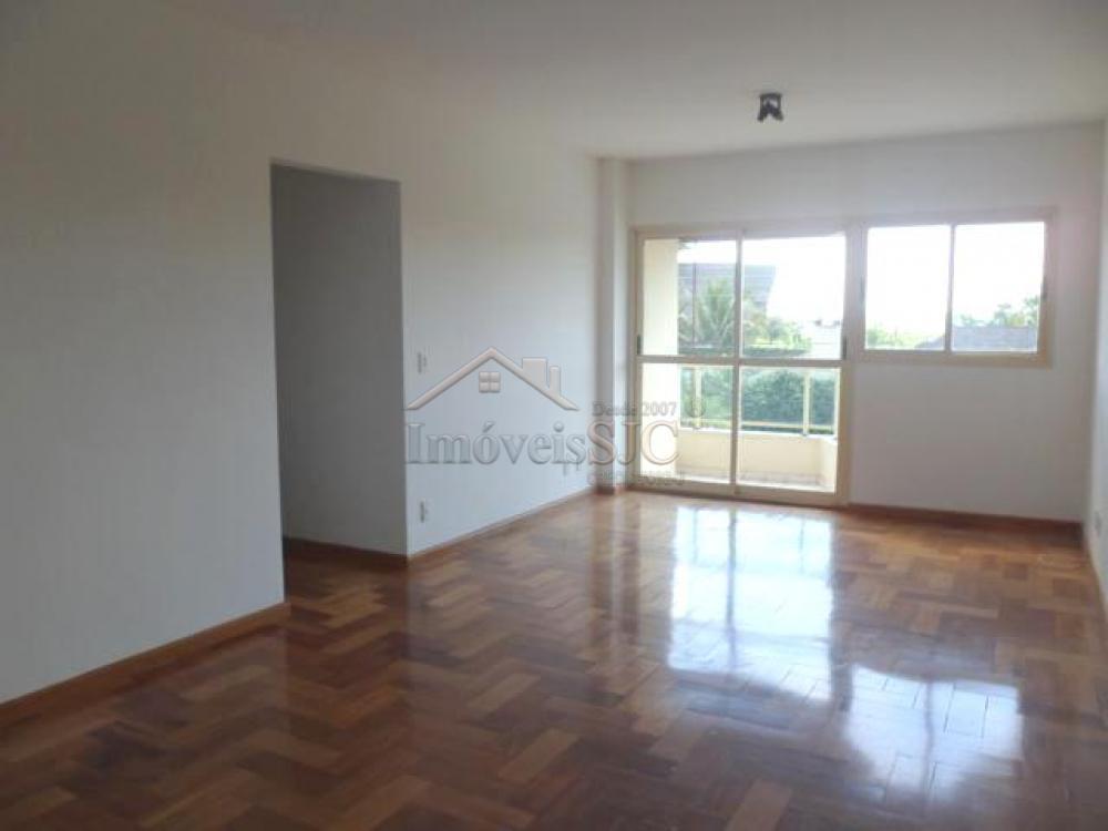 Sao Jose dos Campos Apartamento Venda R$470.000,00 Condominio R$500,00 4 Dormitorios 1 Suite Area construida 132.00m2