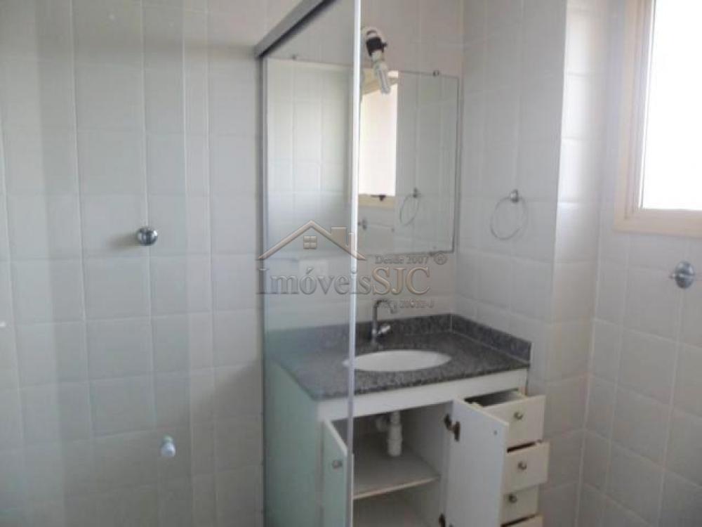 Comprar Apartamentos / Padrão em São José dos Campos apenas R$ 520.000,00 - Foto 7