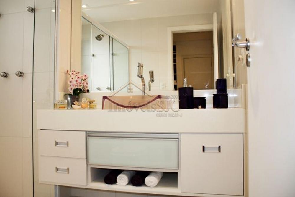 Alugar Apartamentos / Padrão em São José dos Campos apenas R$ 9.300,00 - Foto 8