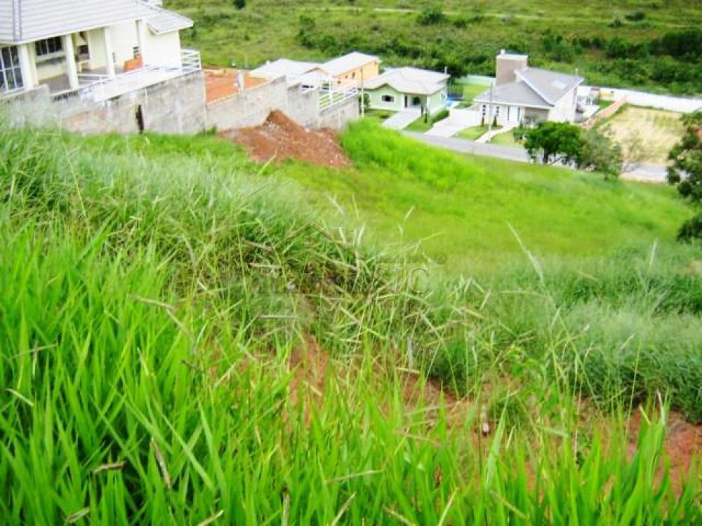 Comprar Lote/Terreno / Condomínio Residencial em Jacareí apenas R$ 260.000,00 - Foto 2