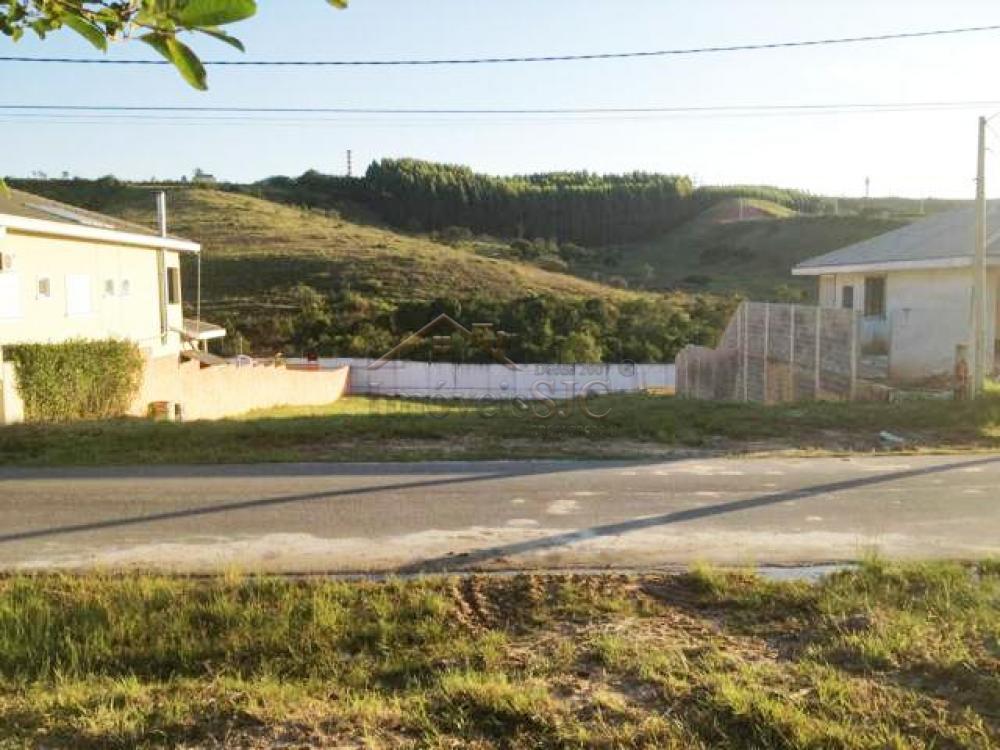 Comprar Terrenos / Condomínio em Jacareí apenas R$ 370.000,00 - Foto 1