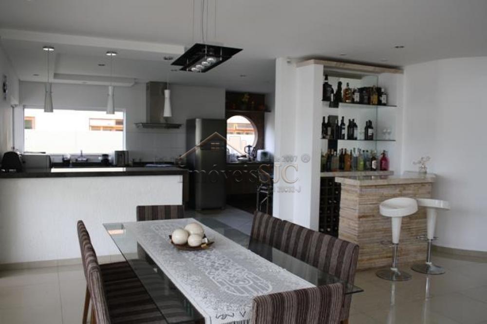 Comprar Casas / Condomínio em Jacareí apenas R$ 1.500.000,00 - Foto 3