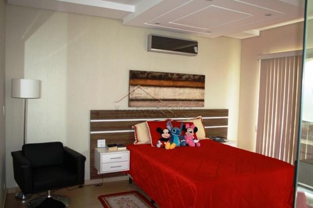 Comprar Casas / Condomínio em Jacareí apenas R$ 1.500.000,00 - Foto 6