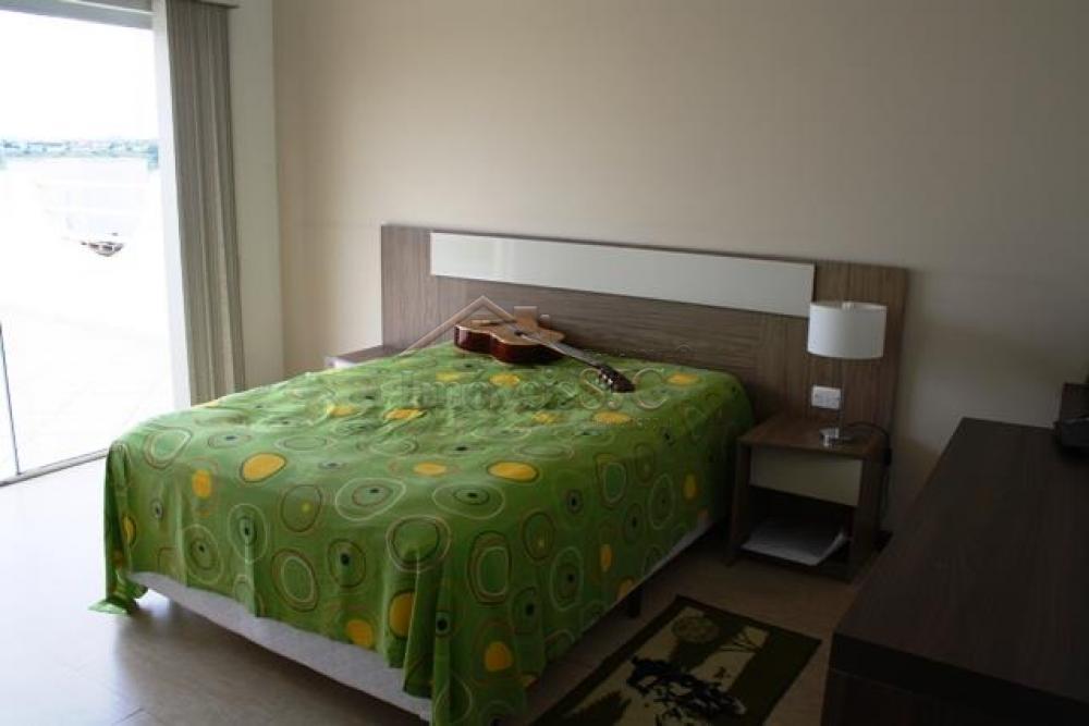 Comprar Casas / Condomínio em Jacareí apenas R$ 1.500.000,00 - Foto 5