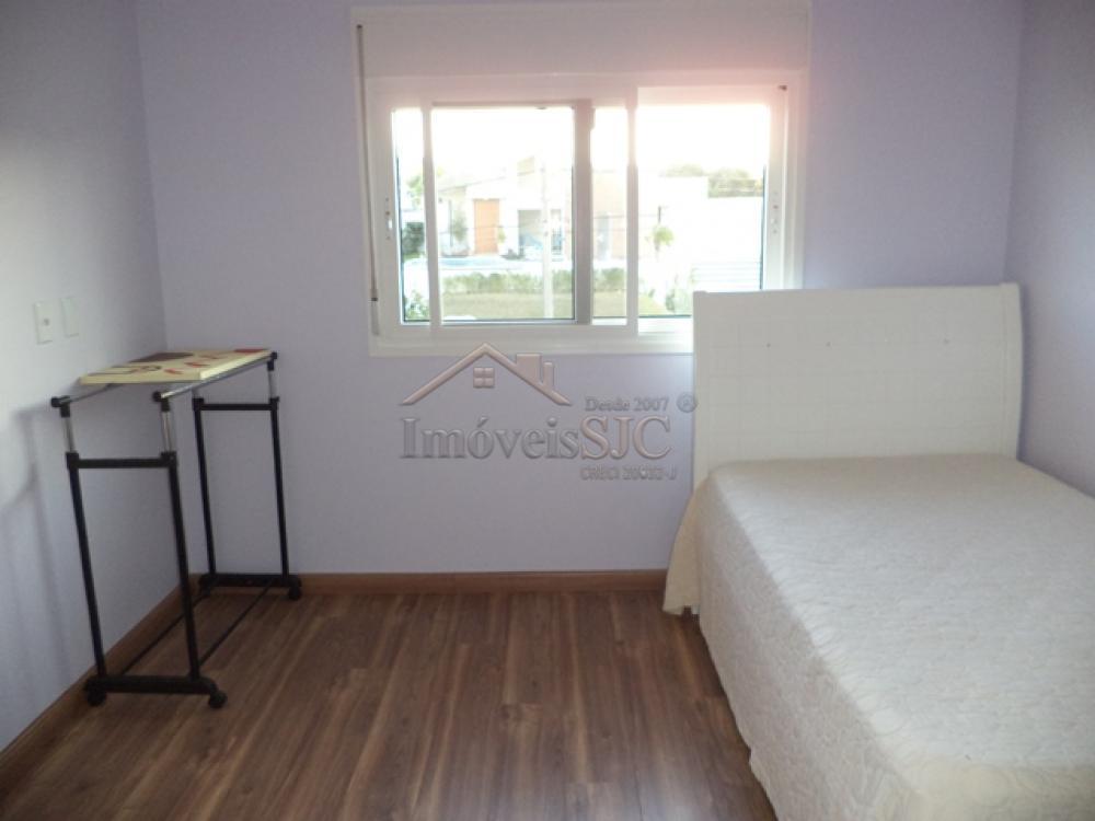 Comprar Casas / Condomínio em Jacareí apenas R$ 1.350.000,00 - Foto 3