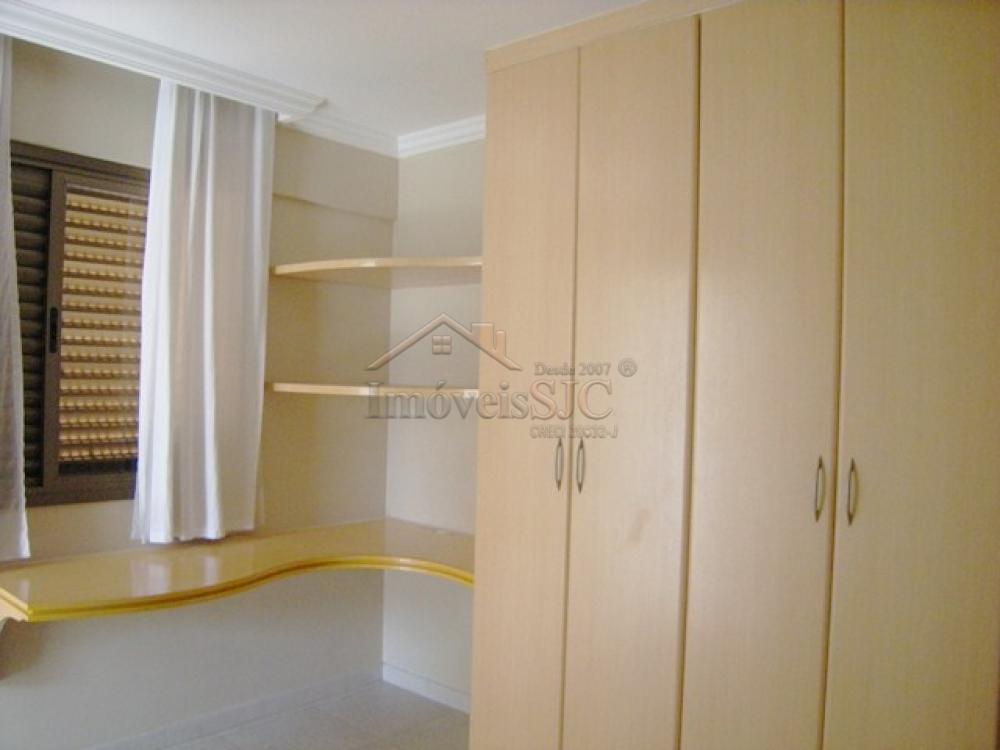 Comprar Apartamentos / Padrão em São José dos Campos apenas R$ 960.000,00 - Foto 5