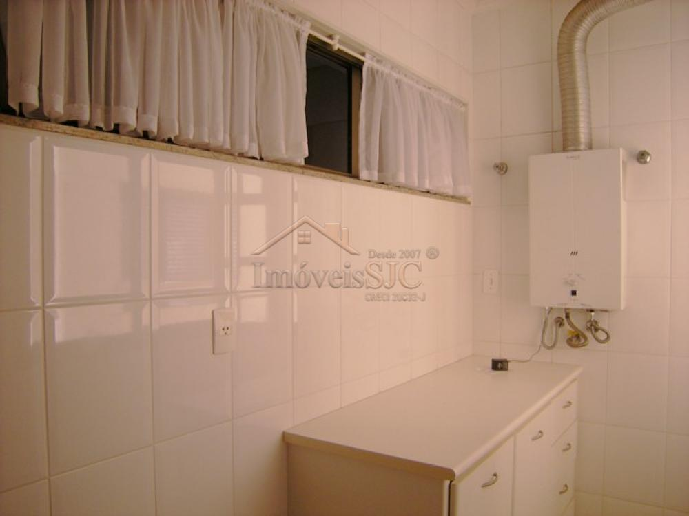 Comprar Apartamentos / Padrão em São José dos Campos apenas R$ 960.000,00 - Foto 7