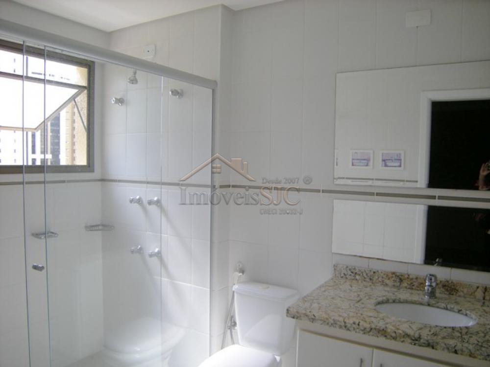 Comprar Apartamentos / Padrão em São José dos Campos apenas R$ 960.000,00 - Foto 6