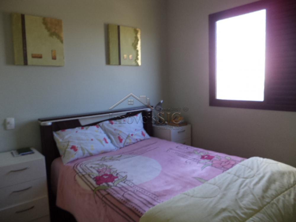Comprar Apartamentos / Padrão em São José dos Campos apenas R$ 620.000,00 - Foto 6