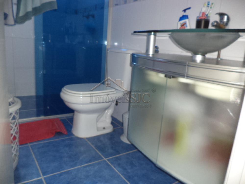 Comprar Apartamentos / Padrão em São José dos Campos apenas R$ 620.000,00 - Foto 7