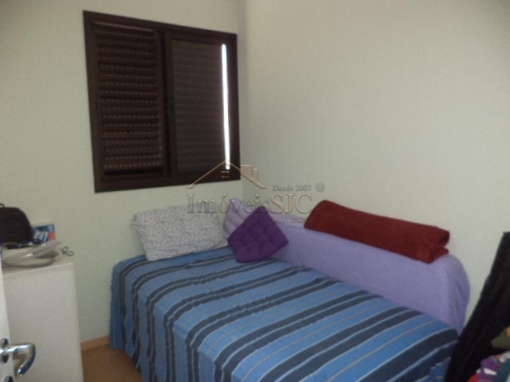 Comprar Apartamentos / Padrão em São José dos Campos apenas R$ 620.000,00 - Foto 5